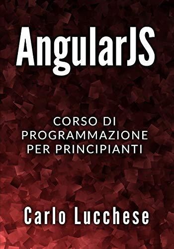 AngularJS: Corso di programmazione per principianti