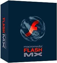 Flash MX Upgrade