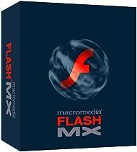 Flash MX [OLD VERSION]