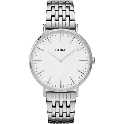 Cluse Gafas CW0101201023
