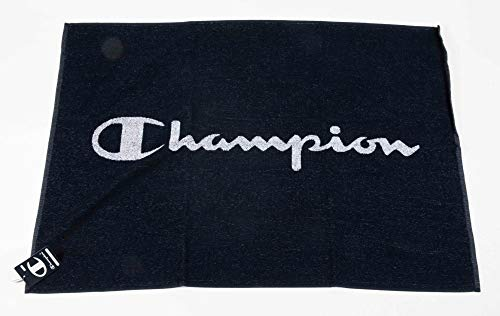 Champion Telo Unisex Palestra Blu Unica