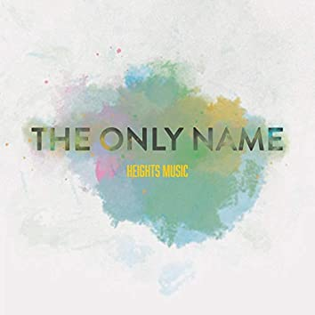 The Only Name