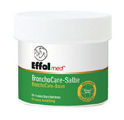 Effol BronchoCare Salbe - 150 g