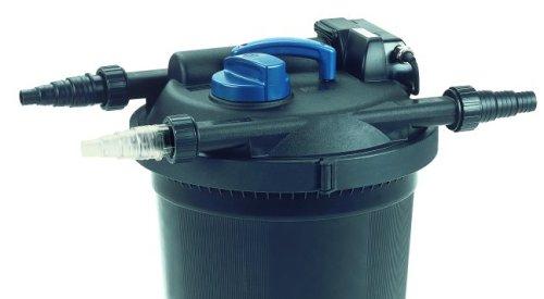 Oase Filtoclear 3000 Wasserfilter