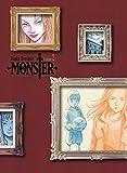 Monster Kanzenban Volume 2: Capa Dura