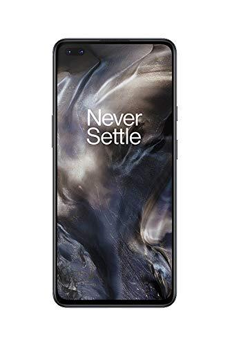 OnePlus Nord 5G AC2003 128GB 8GB RAM Factory ...