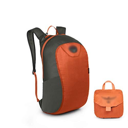 Unterbettkommoden Koffer Organizer & Rucksack Organizer mit Kompressionspack Cubes for Reise - Gepäck Organizer, for die Verpackung Kleidung, Reisegepäck und Reisezubehör Aufbewahrungstasche