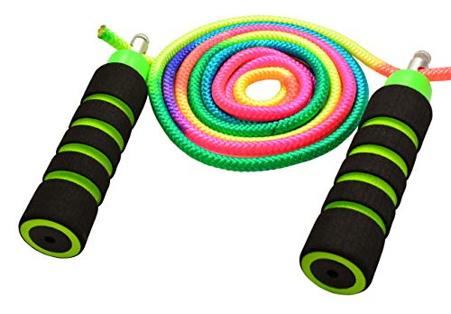 Skipping Rope for Kids