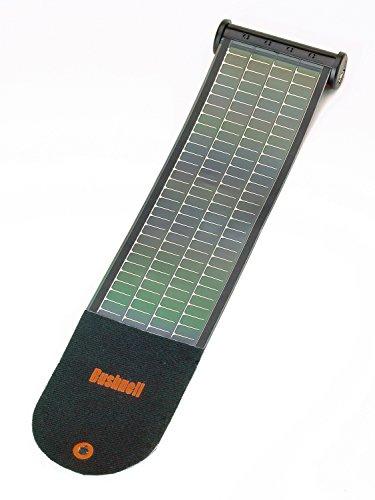 Bushnell pp1010ml panneau solaire solar wrap mini