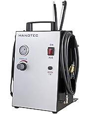 MANOTEC remontluchter remmen ontluchtingsapparaat remontluchter Alpha 5 set
