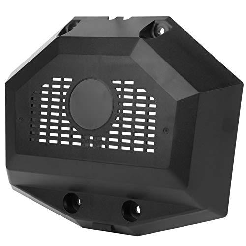 Caja de Control práctica Caja de Control separada de Longboard Caja de Control de patineta Alta confiabilidad para monopatín eléctrico de Bricolaje
