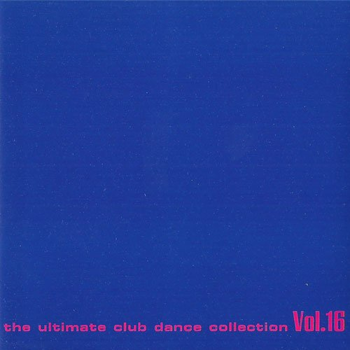 Abgefahrene Hits aus den Clubs und Discotheken (CD Compilation, 40 Titel, Diverse Künstler) Modjo LadySpiller GrooveJetBarry White Let The Music Play (Funkstar's Club Deluxe Edit)Étienne de Crécy Am I WrongBaby D Let Me Be Your Fantasy (Remix Edit) u.a.