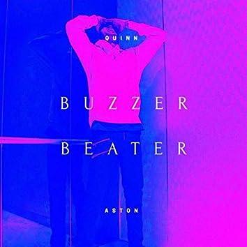 Buzzer Beater