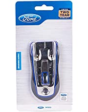 Ford Tools Scraper, 1 Piece