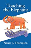 Touching the Elephant