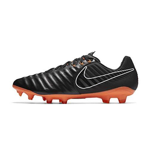 Nike Tiempo Legend VII Pro Firm-Ground Fútbol Cleat (7.5)