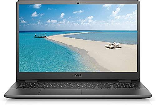 Dell Inspiron 3000 Business Laptop, 15.6' HD Anti Glare LED-Backlit Display, Intel Pentium Silver...