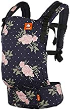 Baby Tula Ergonomic Baby Carrier (Baby, Blossom)
