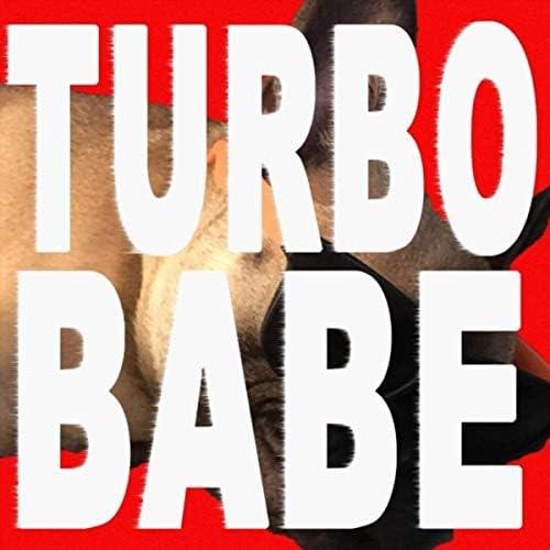 Turbo Babe