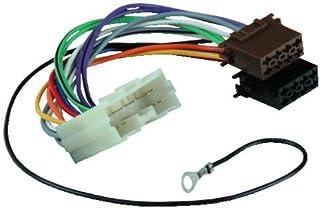 Suchergebnis Auf Für Av Eingangsadapter Für Fahrzeuge Av Eingangsadapter Audio Video Zubehör Elektronik Foto