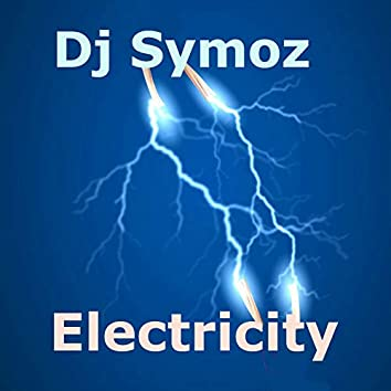 Electricity (Extended Mix)