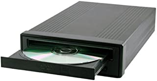 COMSTAR DVD S111B WINDOWS 8 DRIVER