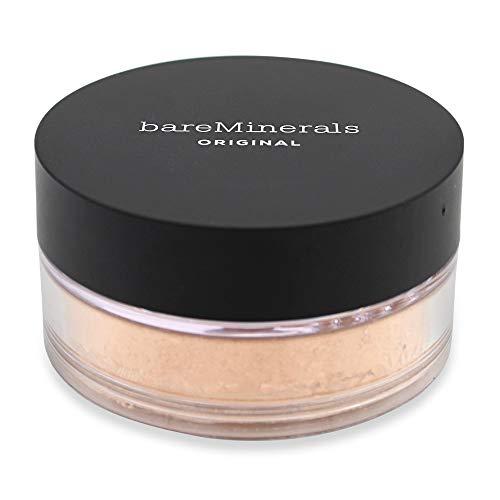 Original Loose Powder Foundation SPF 15-11 Soft Medium von bareMinerals for Women - 7,9 g Foundation I0096722