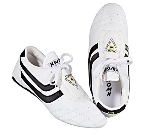 KWON Schuhe Chosun Plus Weiß Gr.46