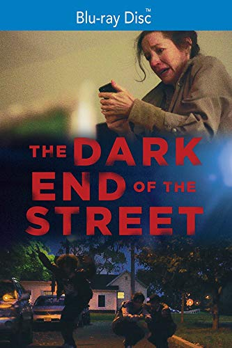 The Dark End Manufacturer Be super welcome OFFicial shop of Street the