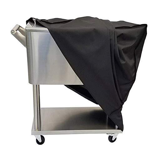 refrigerador 50 cm ancho fabricante Wghz