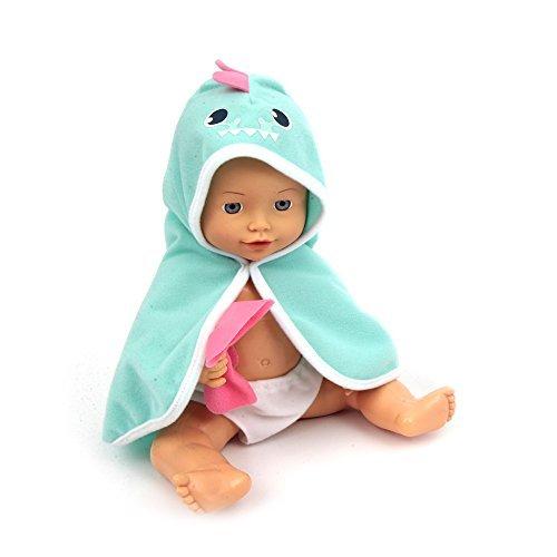 Mamatoy MMA59000-My First Baby Bath, MMA59000