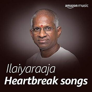 Ilaiyaraaja Heartbreak Songs (Telugu)