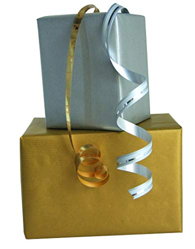Clairefontaine 507575C Carta Regalo ed Accessori