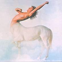 roger daltrey ride a rock horse