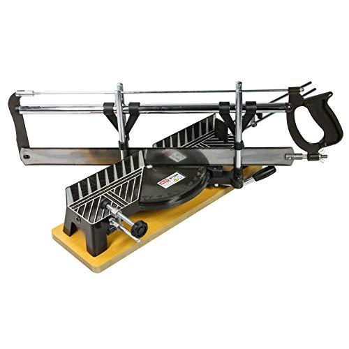 Valex 1452560 - Sierra cortadoras ST550