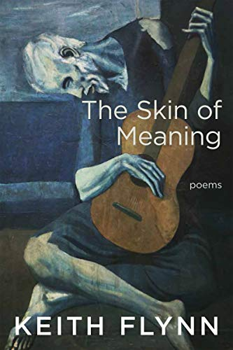 The Skin of Meaning (English Edition)