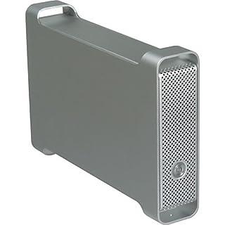 Macally G-S350SU Hi-Speed eSata/USB2.0 External Storage Enclosure for 3.5inch SATA HDD (B0013LRLUM) | Amazon price tracker / tracking, Amazon price history charts, Amazon price watches, Amazon price drop alerts