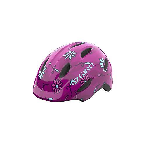 Best pink street bike helmets