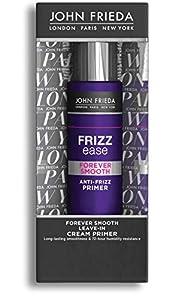John Frieda Frizz Ease siempre lisas Anti-Frizz Primer 100 ml