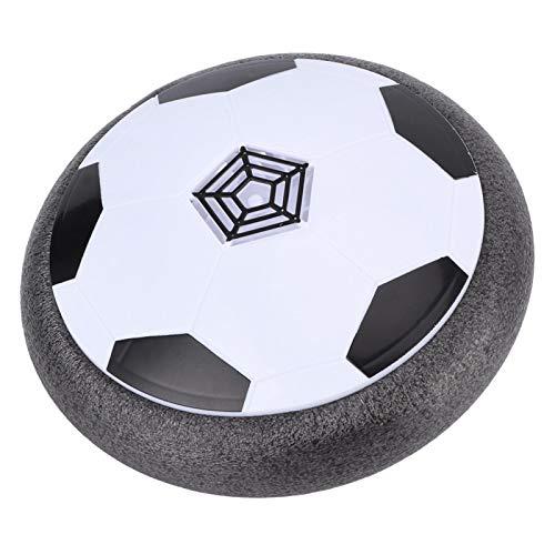 KUIDAMOS Football Toy Flash Safe Sospeso di Alta qualità per Migliorare la relazione Genitore-Figlio