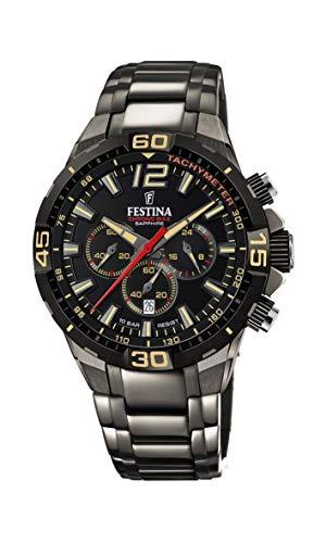 Festina Reloj Deportivo F20527/1