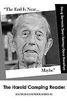 The Harold Camping Reader