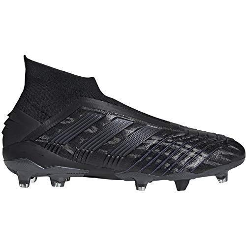 adidas Predator 19+ FG (10)