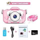 Zoom IMG-2 pellor macchina fotografica per bambini