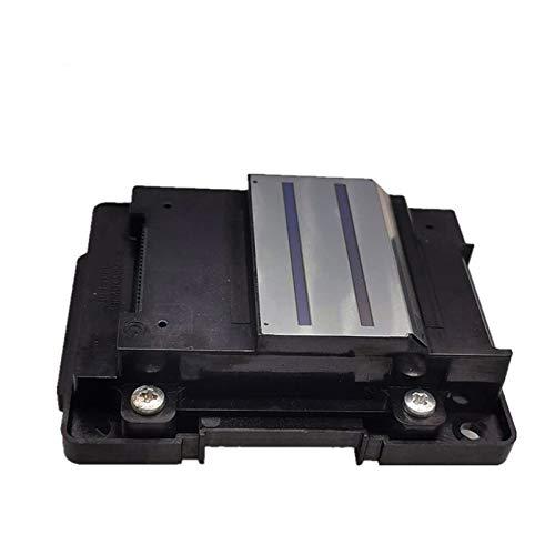 CXOAISMNMDS Reparar el Cabezal de impresión 188 T1881 Cabezal de impresión Cabezal para Epson WF-7110 WF-7111 WF-7610 WF-7611 WF-7620 WF-7621 WF-3620 WF-3621 WF-3640 WF-3641 Impresora