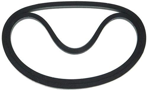 Hoover cinturón, de h-93001625duros Canister PWR boquilla (Pack de 2)