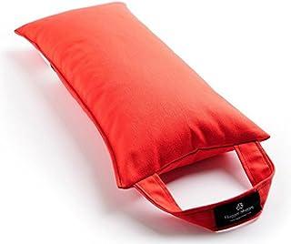 Hugger Mugger Sukasana Pillow