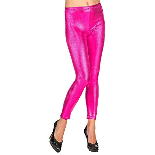 Widmann - Metallic leggings