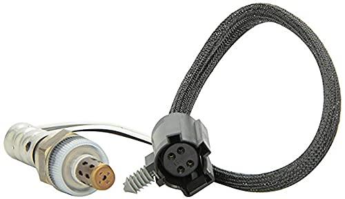 NTK 23099 Oxygen Sensor