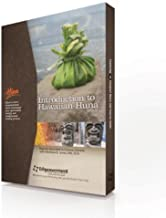 Introduction to Hawaiian Huna